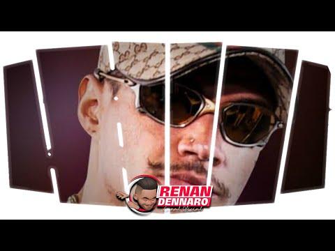 MC Kapela MK- Engole o Choro (Áudio Oficial) Lançamento 2015