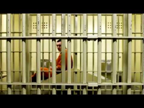 Juvenile Detention