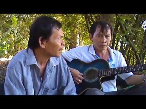 Nhạc bolero guitar 16. Hội ngộ đầu xuân