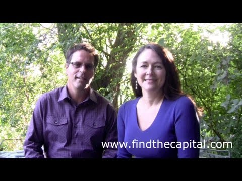 Indexed Annuities | What are they? | Lindsey's Four Key's to Investing in Indexed Annuities
