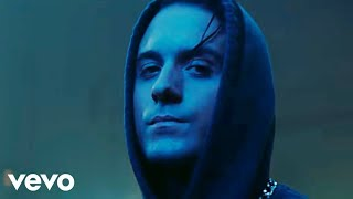 G-Eazy - 1942 (Official Music Video) ft. Yo Gotti, YBN Nahmir