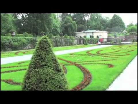 Episode22 - Mirabell Gardens.m4v