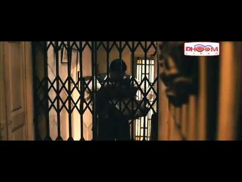 Latest Bengali movie: Aschorjo Prodip: Astonishing Lamp
