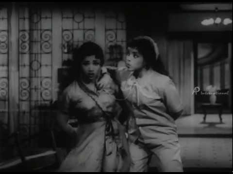 Kaakkum Karangal - Akka Akka song