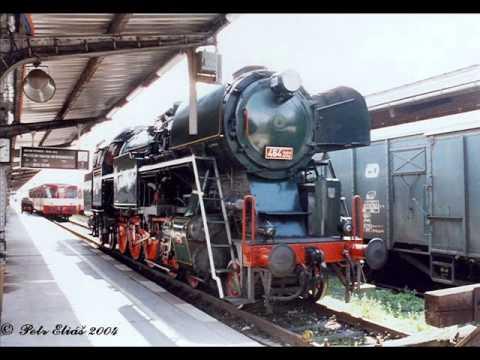 Yavuz Bingöl – Kara Tren