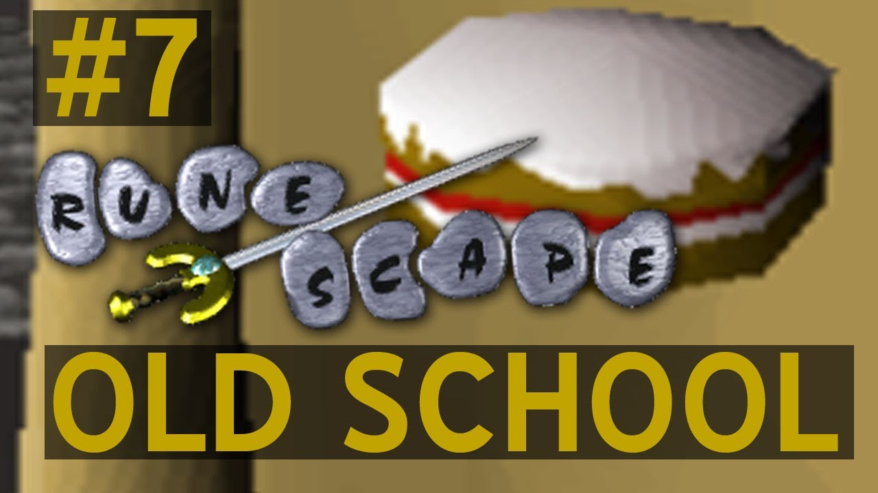 how to play runescape at school 2013