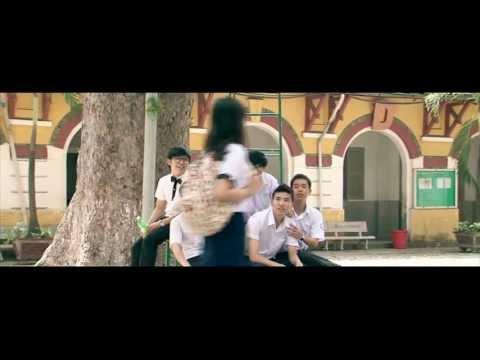 (Trailer 1) Tháo gỡ chuyện khó đỡ - Tập 4 - Bộ luật tình yêu (Official Trailer HD)