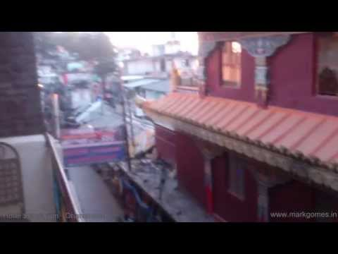 Hotel Snow Lion -  Mcleod Ganj, Himachal Pradesh, India