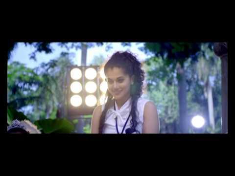 Aata-Arambham-Trailer