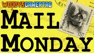 School Dropout, Douchebag Friends, Got the Girl - GTA 5 - Grand Theft Auto 5
