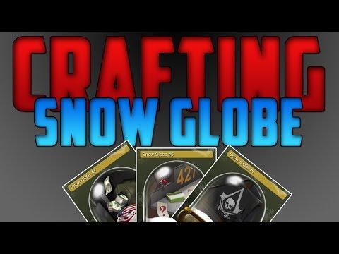 CRAFTING STEAM GLOBAL TRADING CARDS! Got a Uncommon Reward! [English] [HD]