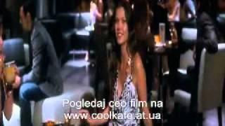 Crazy Stupid Love (2011) Sa Prevodom