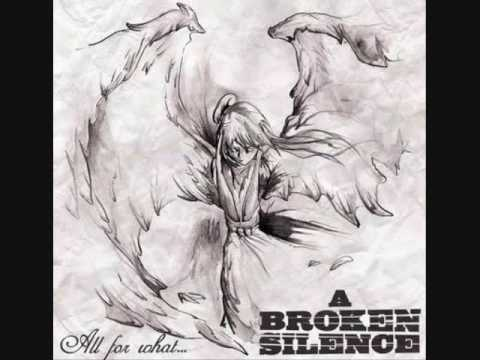 A Broken Silence - Everyday