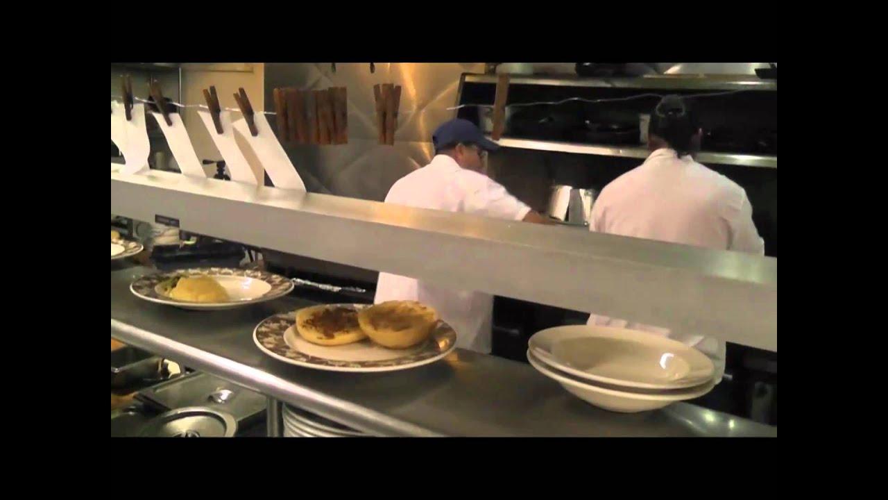 Magi Chudi Video Bangla Magi Choda Chudi Watch