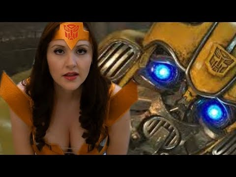 Transformers Song - I Am Optimus Prime - Parody of The Time by Black Eyed Peas!
