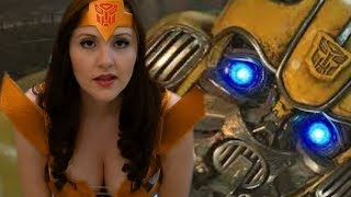 Transformers Song I Am Optimus Prime Parody Of The