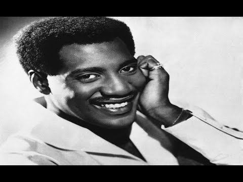 Otis Redding - Merry Christmas Baby (Atco Records 1967)