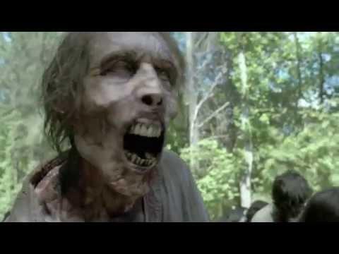 [HD-VIETSUB] Xác Sống 6 The Walking Dead Season 6 trọn bộ (2015)