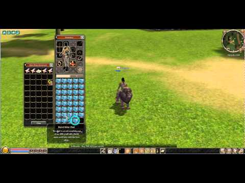 Metin 2 UK Feng-Du [ES][DQ]open Eternal Ice Boxes[ES][DQ]