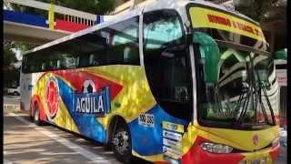 RCN & Jorge Celedón Para La Selección Colombia