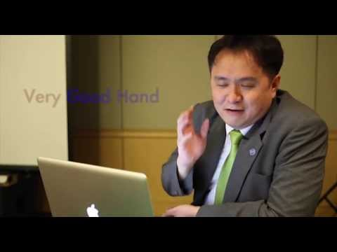 Testimonial 2 Tips Bisnis Sukses - Yohanes G. Pauly Business Coach by ...
