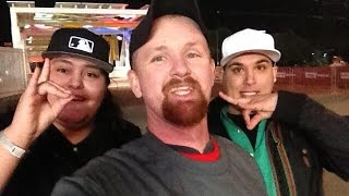 Wrestlemania 31 Ticket Release Party with MrPaulJB44 & GuyInGreenWWE