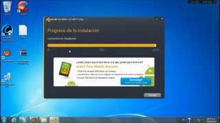 Licencia Para Avast Internet Security 7 Hasta 2014
