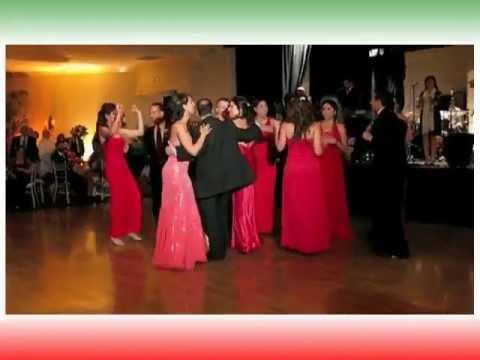 دانلود+اهنگ+شاد+رقص+و+ورزش