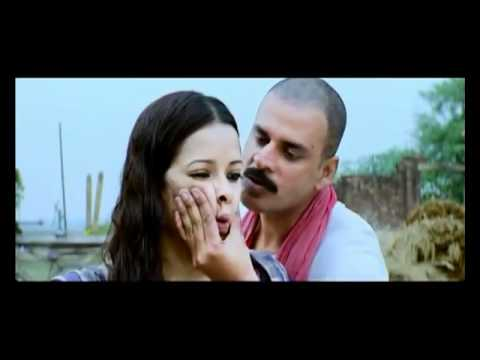 Gangs of Wasseypur (Uncensored) Trailer