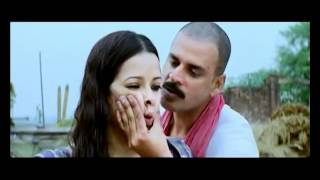 Gangs Of Wasseypur (Uncensored) Trailer