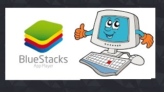 How To Download/Install BlueStacks On Windows XP, Vista, 7