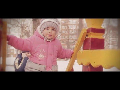Slim - Зимние Мысли (feat. Костя Бес, Menace Society)