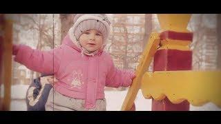 Slim (Слим) ft. Костя Бес & Menace Society - Зимние мысли