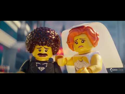 watch THE LEGO NINJAGO MOVIE 2017 (link in descriptions)