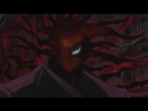HellSing OVA VIII - Alucard vs Anderson (final) (english subs)