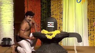 Baahubali Movie Shivuni Aana Spoof