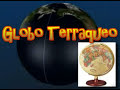 globo terraqueo y mapamundi