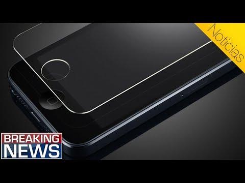 El iPhone 6 de Zafiro y su A8 sin Samsung