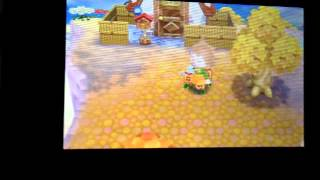 How To Grow Hybrids The Easy Way In AC New Leaf