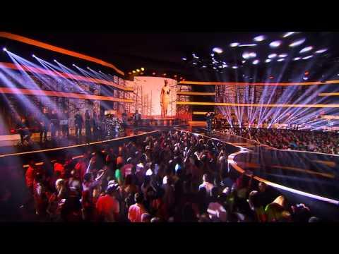 Trailer DVD Leonardo 30 Anos