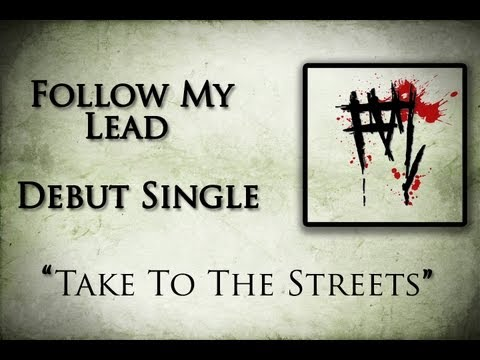 Follow my lead - 4 3