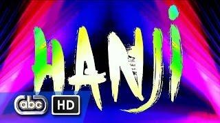 Jags Klimax ft Shin DCS - Hanji - Official Video