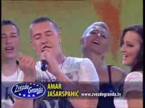 Amar Gile - Danka Live