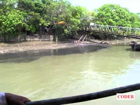 Water pollution In River Ganga