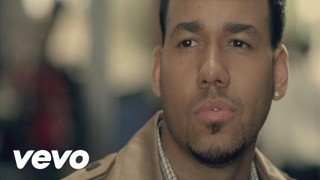 Romeo Santos – All Aboard Lyrics | Genius Lyrics