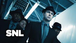 The Beygency - SNL