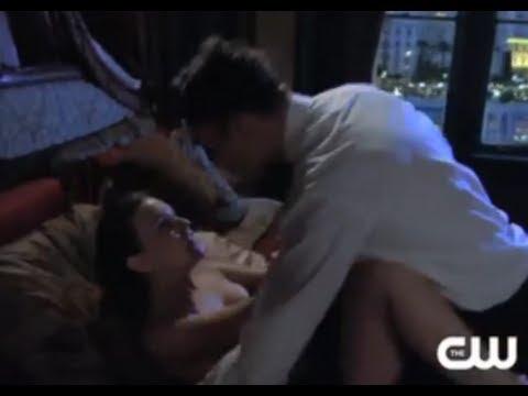 Gossip girl sex
