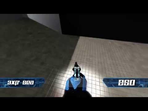 3xP' CJ | BunnyHop of the Week | Episode 2 (CoD4) (PC)
