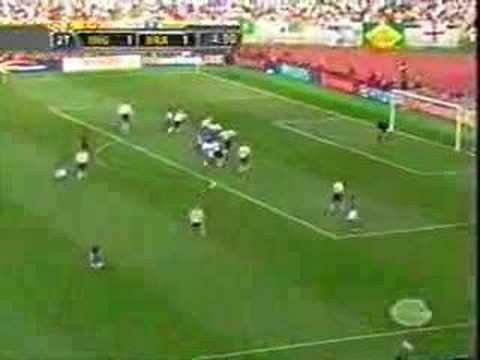 The Most Beautiful Goals in History,