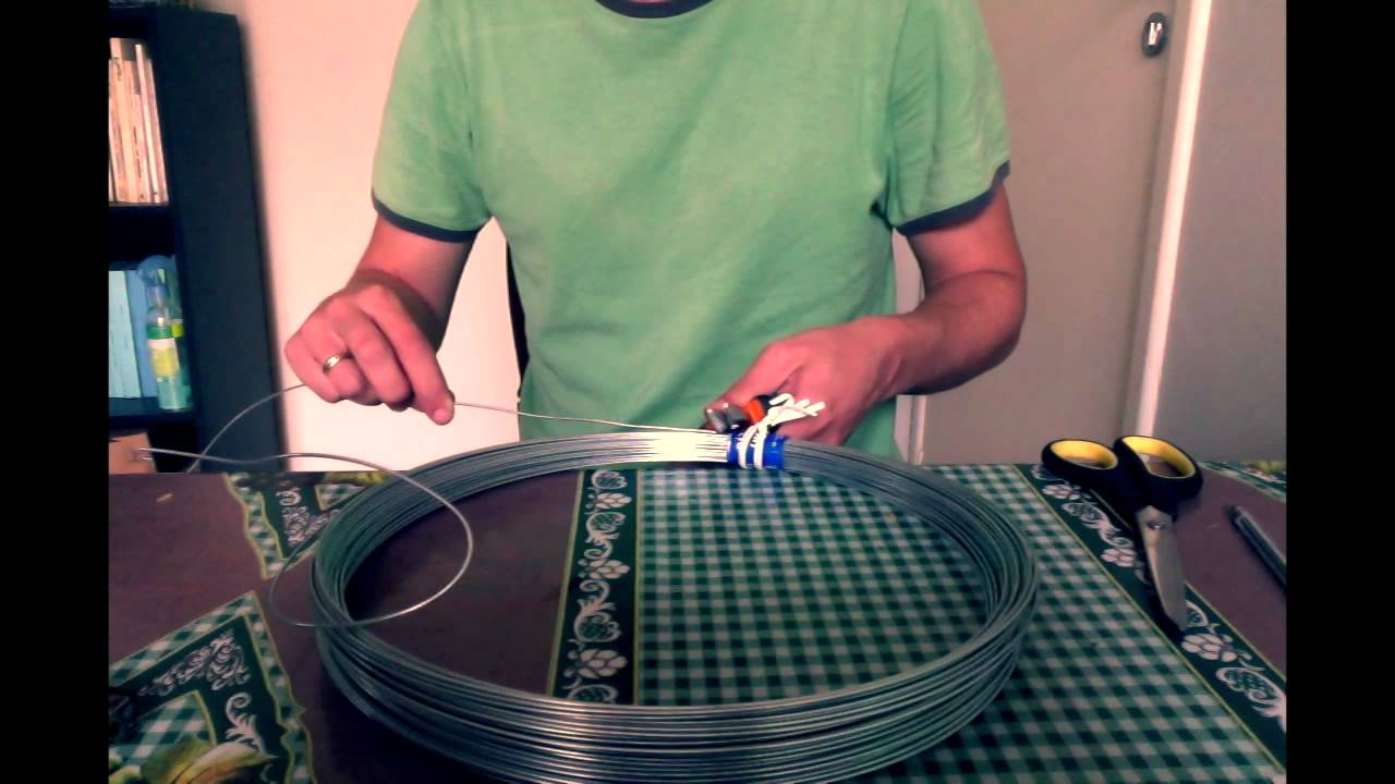 fazer jardim vertical garrafa pet:Horta vertical com garrafa pet – parte 1 – YouTube